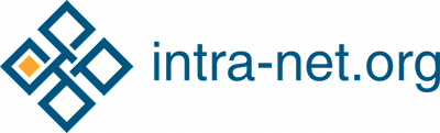 Intrapreneurship net-playbook Logo